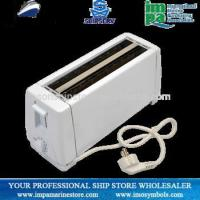 Marine Wholesale Electric Bread Toaster