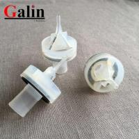 Quality Parts Of Manual Spray Gun GM01 Easyselect Electrode Holder 100055 for sale