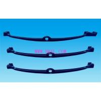 Auto-part & Windshield wiper Stamping Products