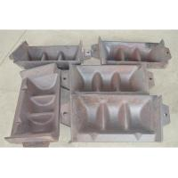 Quality Pig mold for sale
