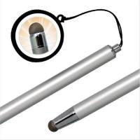 Conductive Fabric Cloth Touch Pen Product ID: IP-20