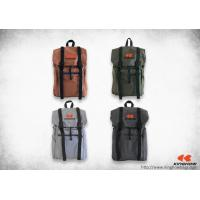 Urban Fashion Daypack