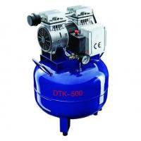 DTK-500 AIR COMPRESSOR FOR ONE UNIT