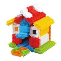 China New product construction children building block on sale