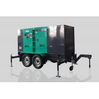 Trailer Products Name:Trailer