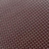 Quality fabric series JC2017MF-16 for sale