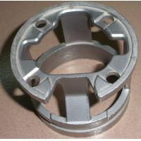Buy cheap Precision Casting from wholesalers