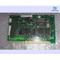 Quality Products JUKI 750(760) ARCNET BOARD E86117250A0 for sale