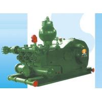 Quality MUD PUMPS F500 for sale