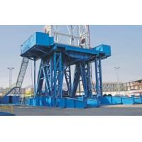 Quality RIG COMPONENTS Substructure for sale
