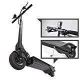 Quality motor scooters for sale