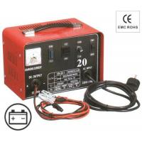 CB-Battery Chargers