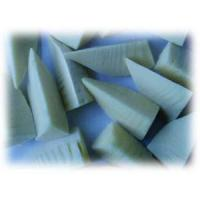 China Product Listing Bamboo Shoots on sale