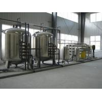 Water Treatment Water Treatment