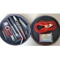 Houseware 40 Pcs Car Emergency Tool Kit