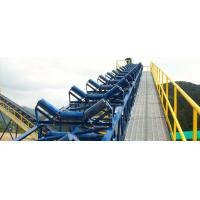 Products Belt Conveyors