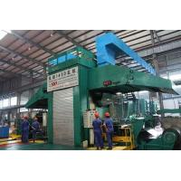 Quality Cold Rolling Mill for sale