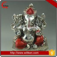 China Animal Statues Polyresin Hindu God, Indian God Statues,Religious crafts on sale