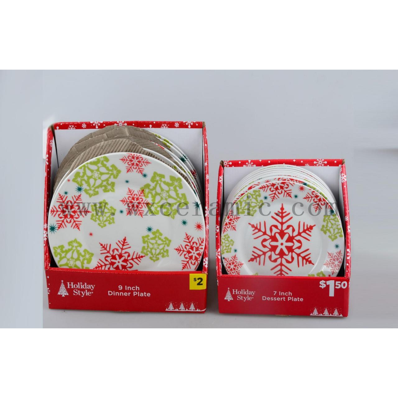 display box for plate,ceramic plate,plate for decoration