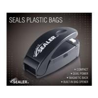 Quality SMART SEALER AC ADAPTER MODEL (MS135-ADP) for sale