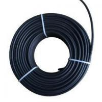 Quality PV Wires BY1-C2000 for sale