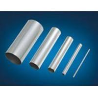 Products ASTM A554