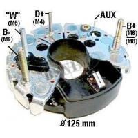 Quality BOSCH SERIES RECTIFIER for sale