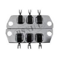 Quality MITSUBISHI SERIES RECTIFIER for sale
