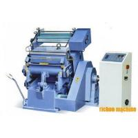 Quality Hot Stamping Machine TYMK Series for sale