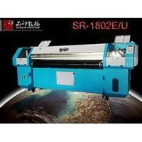 SOER Soft film printer machine parameters