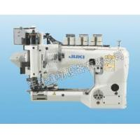 Quality Juki sewing machine series JUKI:MS-3580 for sale