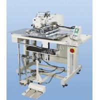 Quality Juki sewing machine series JUKI:AMS-221EN-HS3020/7200 for sale