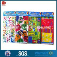 Quality Cellophane Printed Popcorn Bags for sale