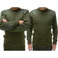 China High quality custom uniform OEM military pullover uniform on sale on sale