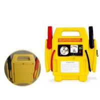 SH-303-1B Jump Starter Without Air Compressor