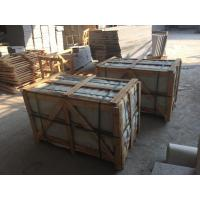 Quality Packing&Loading wood crate for sale