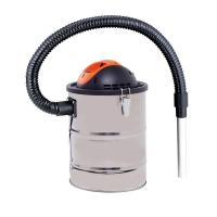 Quality Stove Accessories Ash vacuum cleaner for sale