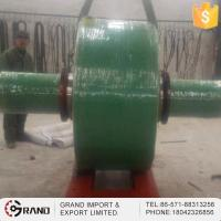 Quality Supporting Roller for sale