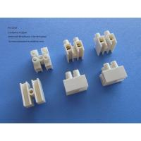 Quality 2 Ways 15A H Type Terminal Block(215H) for sale