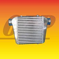 Quality auto parts and body parts Universal Front Mount Intercooler for sale
