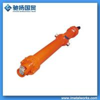 Quality High Pressure Hydraulic Cylinder For Farm Machine for sale