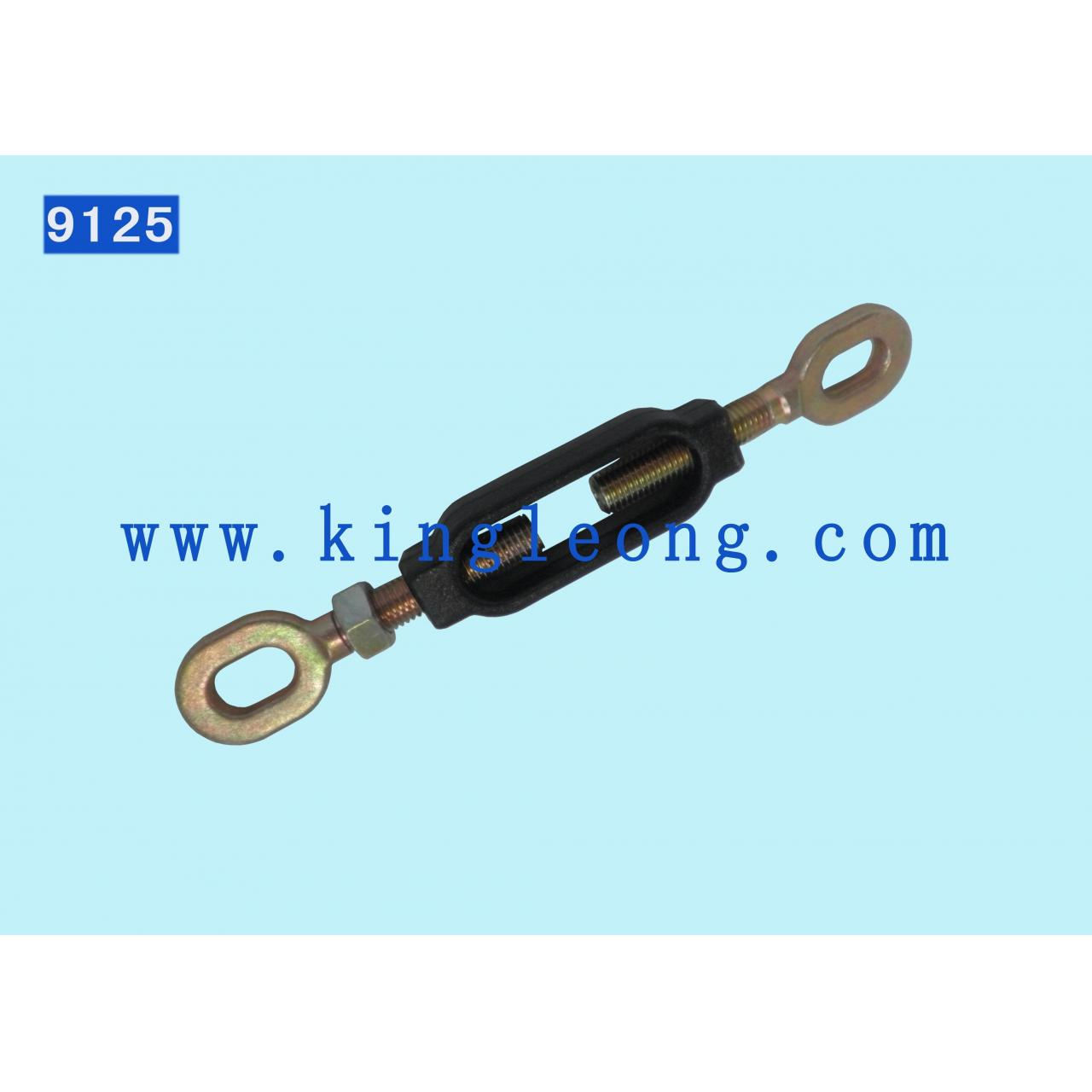 MTZ PARTS SMALL BUCKLE OEM:A61.04.000