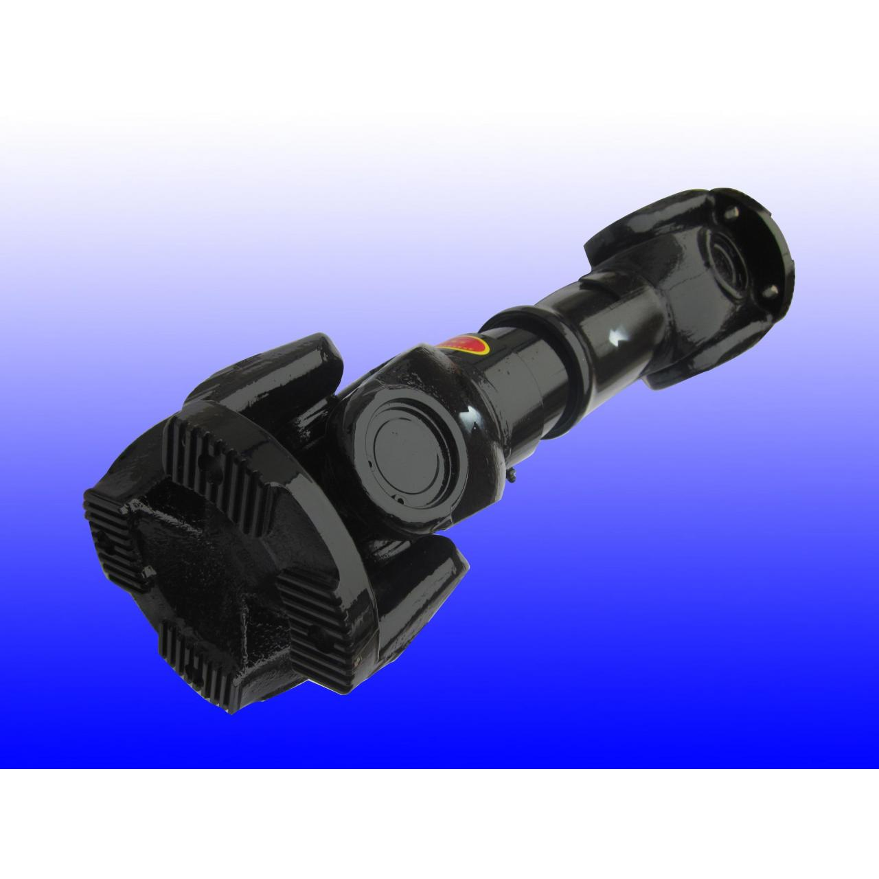 Quality Automobile transmission Shaft Series for sale