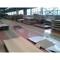 Quality a572 steel steel plate for sale