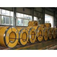 Quality st37 steel permeability steel plate for sale