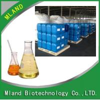 Products Waste water decoloring agent