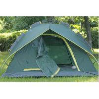 Camping Tent1