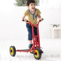 Quality Weplay Trikes Push Scooter for sale