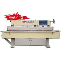 Quality Medal, gift, heat transfer, edge sealing machine for sale