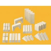Quality OEM Products Wooden building blocks for sale